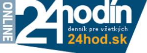 24hodin