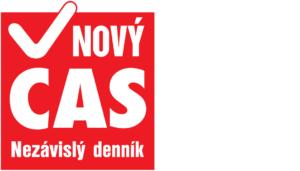 novy-cas
